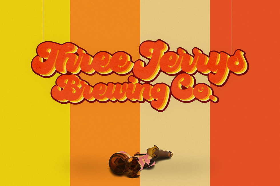 Three Jerrys Brwing co sign.png