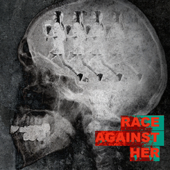 RaceAgainstHer_type copy.png