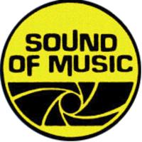 Best Buy Logo Review