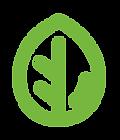 otg - leaf-01.png