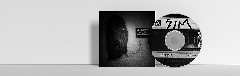 album artwork cover copy.png