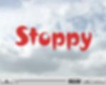 Carpeta de vídeos de la marca Stoppy