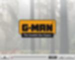 Carpeta de vídeos de la marca G-Man