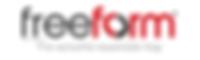 FreeForm. Bandejas, manteles y artículos para el hogar