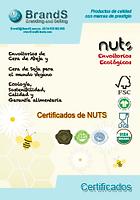 Catalogo BrandS Nuts 2021 02 Portada ES.