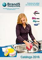 Catálogo Bio-mex y Flip-mex en PDF para descargar