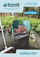 Portada PackBag 2021.png