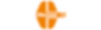 Hesse. Herramientas para mantenimiento eléctrico, electricistas, inspección, automación, cutters, hojas para cutter