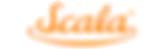 Scala Logotipo de la marca