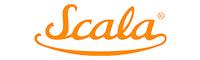 Scala Metrología, medición, pies de rey, calibres, micrómetros, escuadras, reglas.