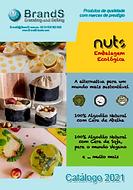 Catalogo BrandS Nuts 2021 01 Portada PT.