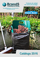 Catálogo Pack-Bag en PDF para descargar