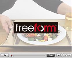 Carpeta de vídeos de la marca FreeForm
