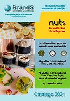 Catalogo BrandS Nuts 2021 01 Portada ES.