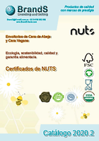 Catalogo BrandS-Nuts 2020 02 Certificado