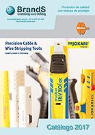 Catálogo Jokari en PDF para descargar