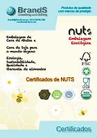 Catalogo BrandS Nuts 2021 02 Portada PT.