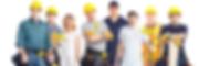 Acceso a los catálogos de marcas de herramientas profesionales