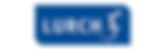 Lurch Logotipo de la marca