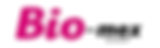 Bio-mex Logotipo de la marca