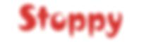 Stoppy topes y retenedores para puertas y ventanas
