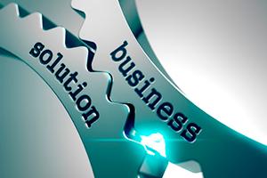 Gestión integral como subsidiaria o delegación en España y Portugal de marcas internacionales