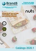 Catalogo BrandS-Nuts 2020 01 Gama Portad