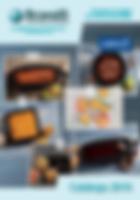 Catalogo-BrandS-Lurch-baking-imagen-2019