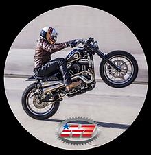 MotorcycleUSABluetoothHelmetSpeakers.png