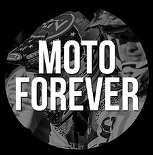 MotoForeverBluetoothMotorcrossHelmetSpea