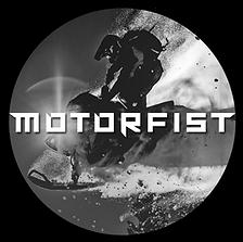 MotorfistBluetoothMotorcrossHelmetSpeake