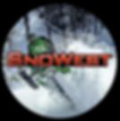SnoWestBluetoothMotorcycleHelmetSpeakers