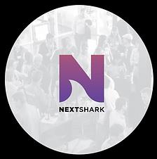 NextSharkBluetoothMotorcrossHelmetSpeake