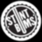 StuntBumsMotorcrossHelmetSpeakers.png