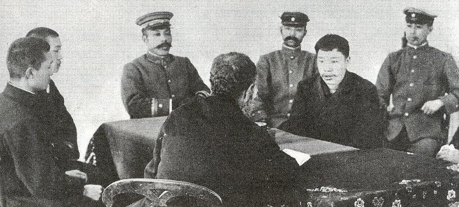 1909年(明治42年)