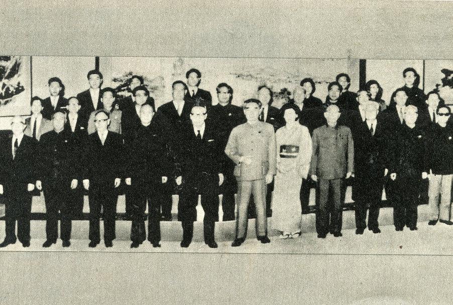 1971年②(昭和46年)