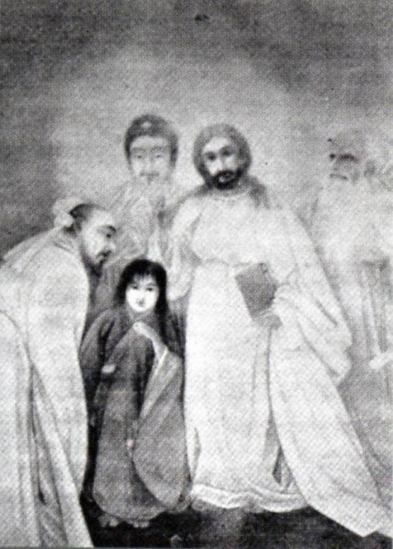 1902年(明治35年)
