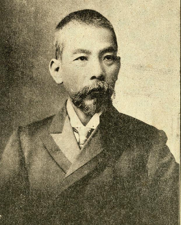 1911年(明治44年)