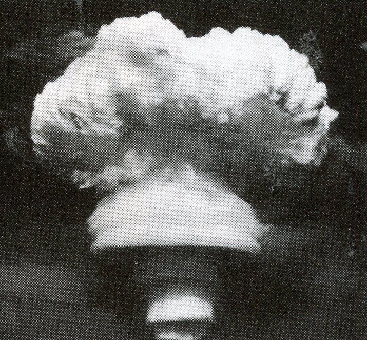 1968年②(昭和43年)