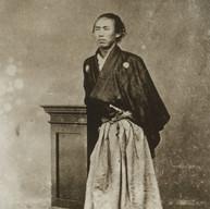 1865年(元治2/慶応元年)