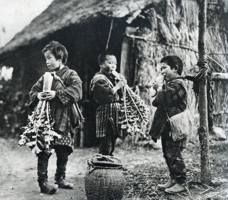 1934年②(昭和9年)
