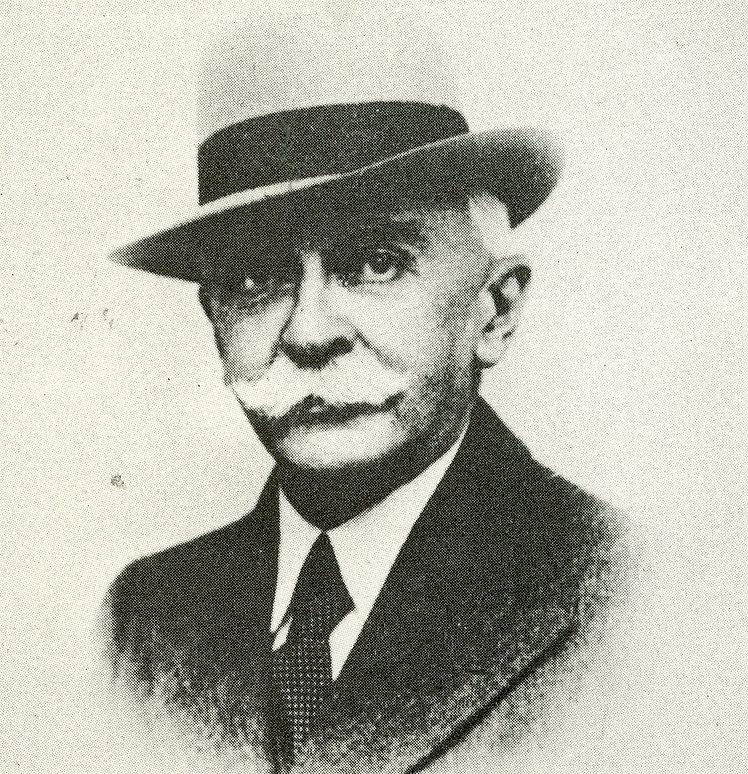 1896年(明治29年)