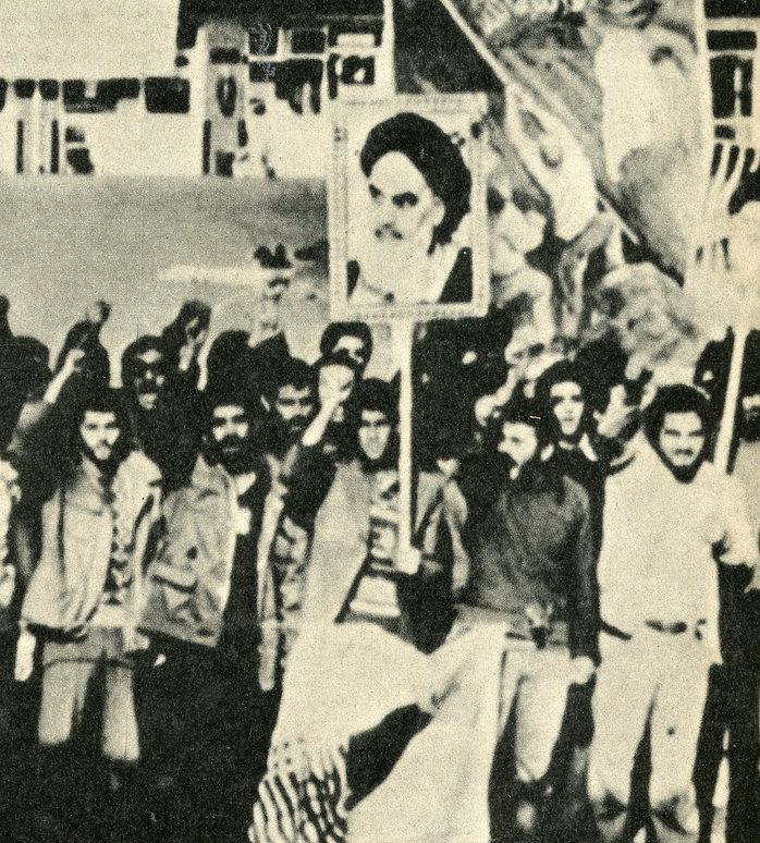 1979年②(昭和54年)