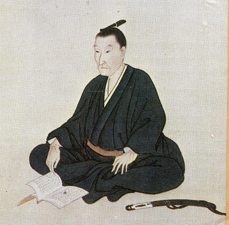 1859年(安政6年)