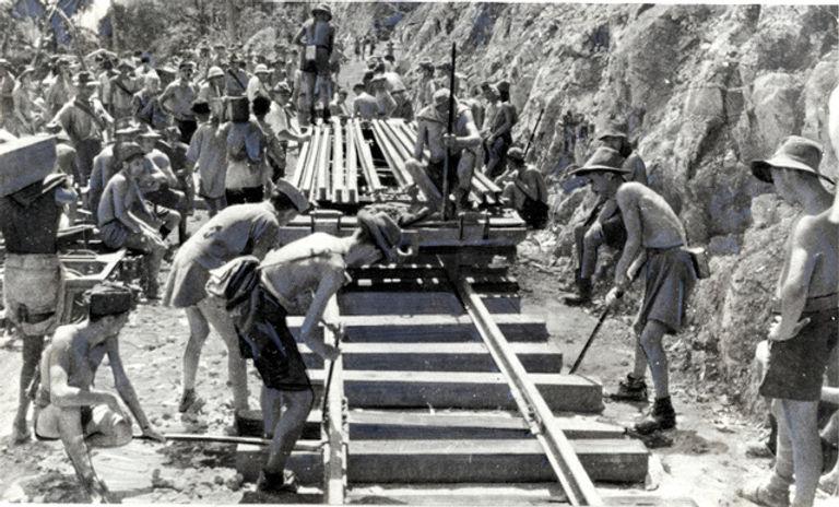 1944年①(昭和19年)