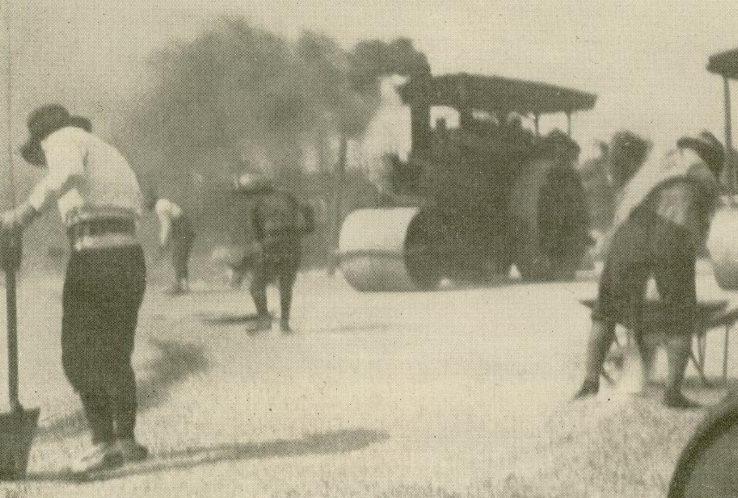 1930年②(昭和5年)