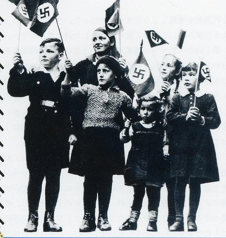 1936年②(昭和11年)