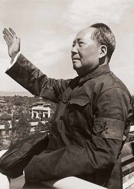 1966年(昭和41年)
