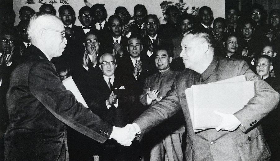 1962年②(昭和37年)