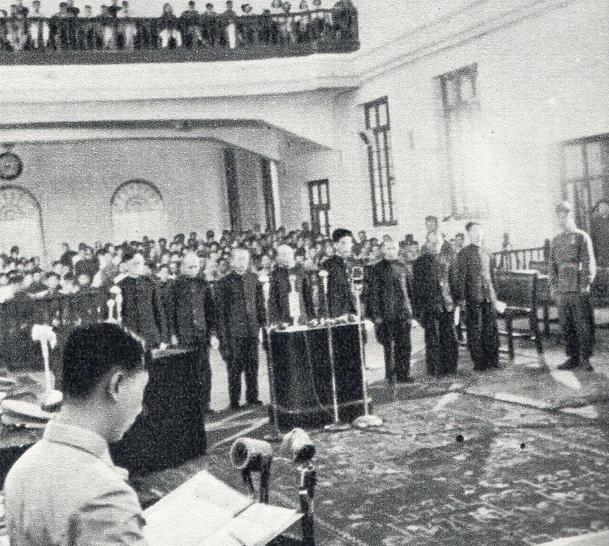 1956年③(昭和31年)